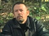 МАЭСТРО ВОР Русские боевики и фильмы