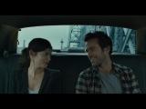Китайская Головоломка/ Casse-tete chinois (2013) Трейлер