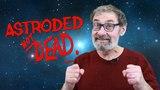 Как Муза Медуза помогла обнаружить нейтронную звезду в соседней галактике?