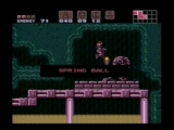 Game Center CX NC#09 - Super Metroid. Part 3 480p