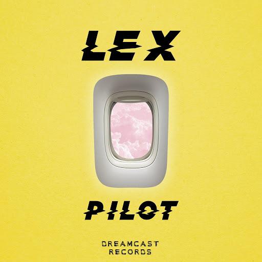 Lex альбом Pilot