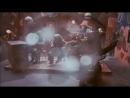 Lancelot Link Secret Chimp - 0101 - The Dreaded Hong Kong Sneeze Vibrations The Great Bank Robbery [CoachDozier]