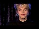 C.C. Catch - Soul Survivor(Live@Hitparade Pop Show, 1987, Germany)