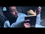 Manzura - Judayam sogindim (Full HD)
