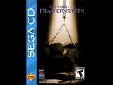 Mary Shelly's Frankenstein Прохождение (Sega CD Rus)