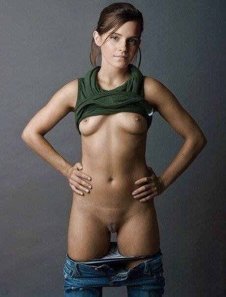 порно фото 1000 шт