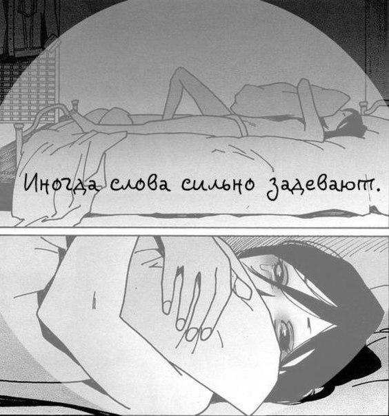 Art +