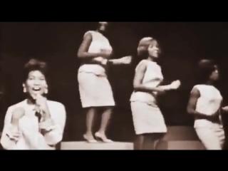 Aretha Franklin - Shoop Shoop Song [1965]