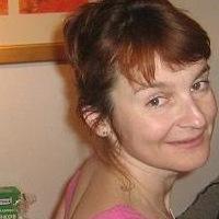 ЛарисаВасильева