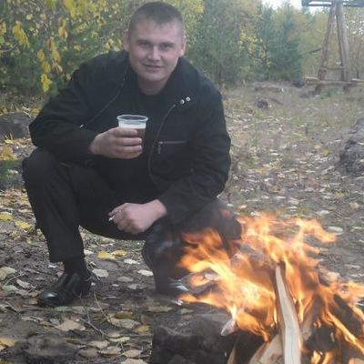 Николай Лысенко, 5 февраля 1987, Саратов, id221570600