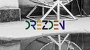 DREZDEN - DREZDEN (Video Official)