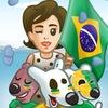 VK Brasil