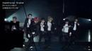 BTS Save ME I'm Fine (2)