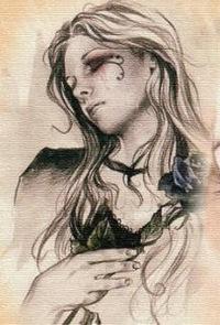 Инесса Перепятенко, 17 марта 1999, Орджоникидзе, id150158714