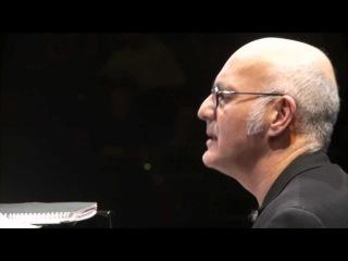 Ludovico Einaudi 17.- Divenire (HD) Live
