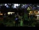Kooraga - Сказочная тайга кавер на гр. Агата Кристи