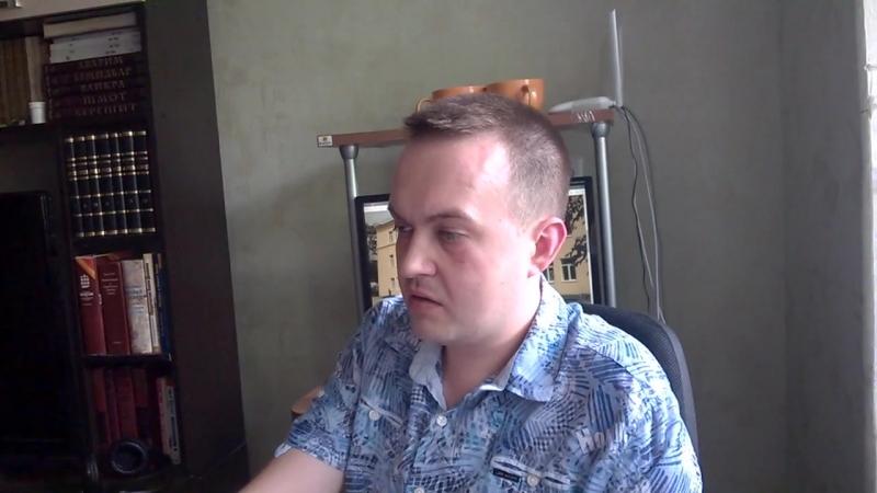 В Новошахтинске врача избили прямо в больнице