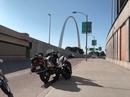 Bike Freekshow фото #32