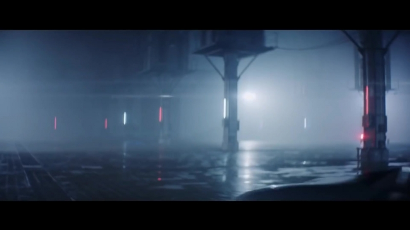 Ferhat İlter - Tapa Tapa ( Matkap's Special Mix )