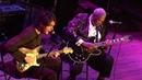 BB King John Mayer Live - Part 1