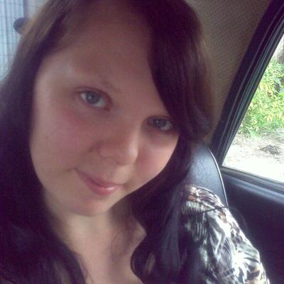 Маргарита Хабилова, 27 декабря , Кимры, id85487466