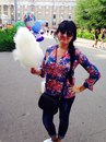 Инна Махноносова фото #49