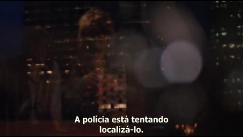 Talk Radio, Verdades Que Matam (1988)