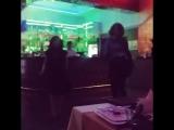 Мой ДР))) Танцы под Чака Берри