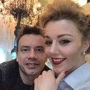 Алексей Серов фото #25