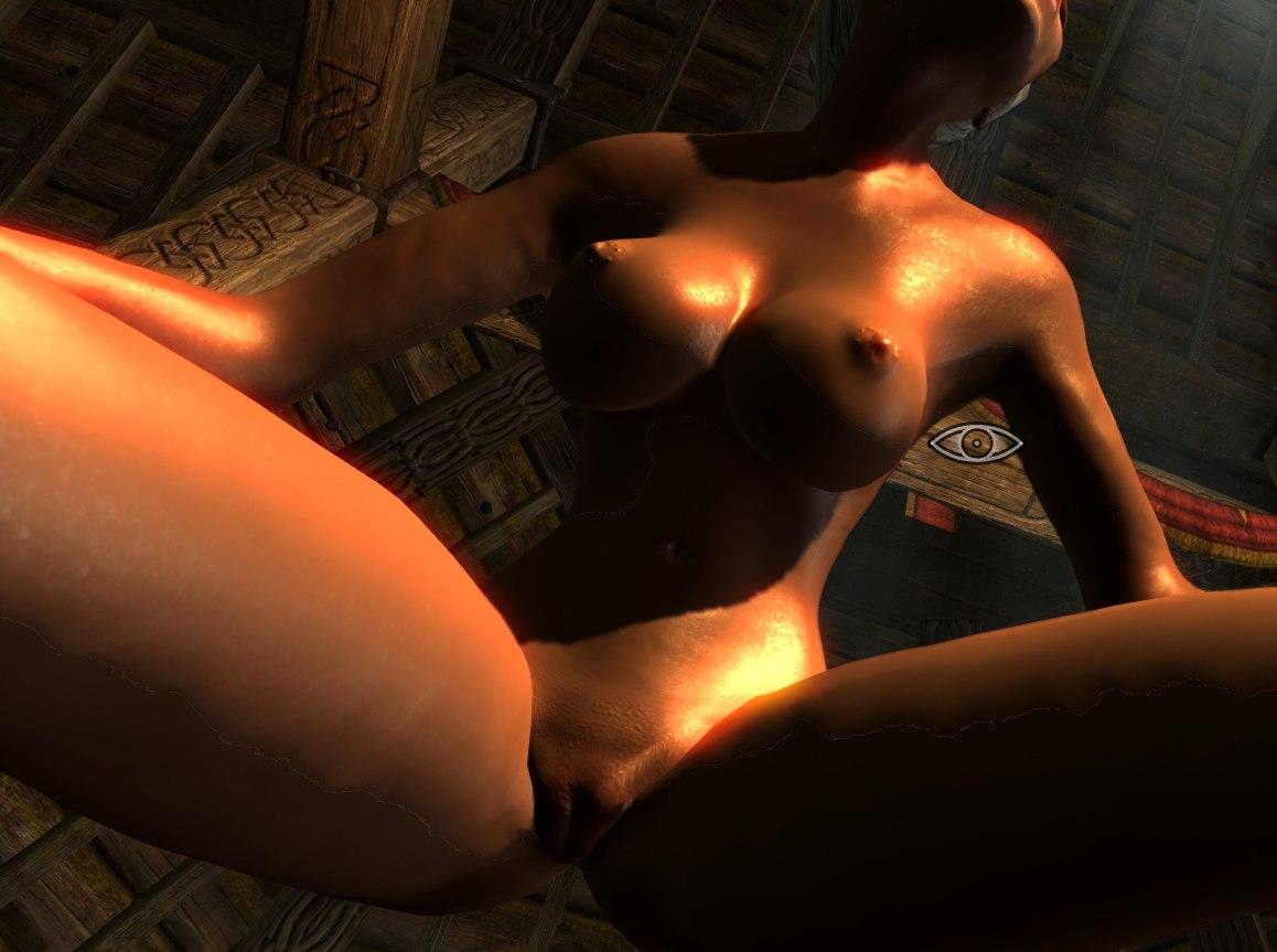 eroticheskiy-mod-dlya-igr