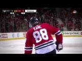 Kane gorgerous goal FSD