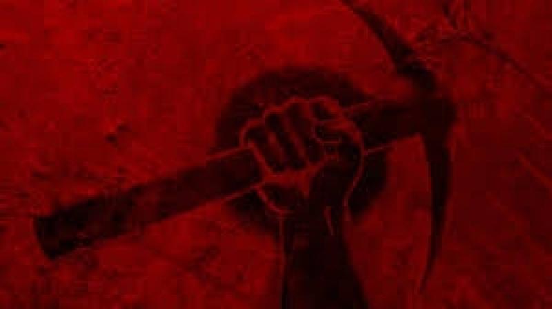 Ламповый стрим |Red Faction tazik29