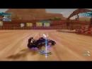 Тачки 2_⁄Cars 2 Прохождение (Выживание №15)Xbox 360