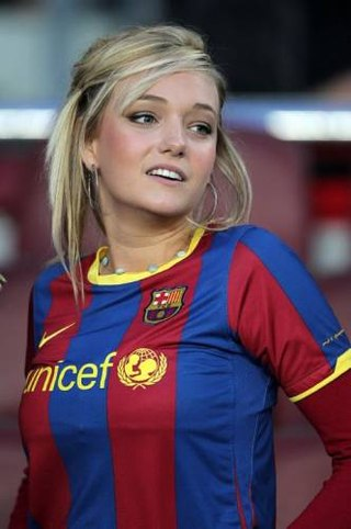 You about city madrid 30 large barcelona real followers likes the kids a 3-2 away 2012.