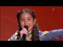 Красота и доброта татарских клипов