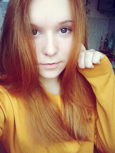 Ксения Алешкова, 25 октября , Москва, id91163613