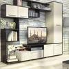 Интернет-магазин мебели  в Москве