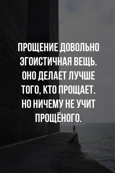 Фото №456243630 со страницы Александра Юдина