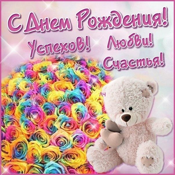 http://cs407525.vk.me/v407525150/b726/dIiEweb0YhM.jpg