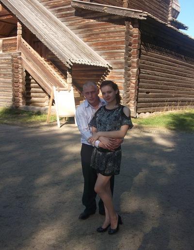 Миша Мумин, 16 июня 1987, Астрахань, id36071654