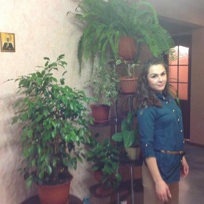 Екатерина Михеева, 5 июня , Ангарск, id60037337