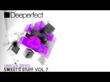 Oscar Aguilera &amp George Privatti &amp Guille Placencia - Viena (Original Mix) Deeperfect
