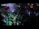 Dusty Kid - Fresh Cut EVENT @ Forsage club,kiev v2