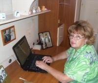 Наталья Шпет, 14 апреля , Мужи, id22658024