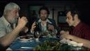 Мафия убивает только летом 1x08 [La mafia uccide solo d'estate] 2016