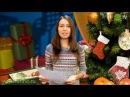 ON NO TV: Новогодняя почта ON NO. Обзор игровой мыши Logitech G600 и мышки M187 (Выпуск 4)