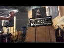 Roland Space Echo RE - 201
