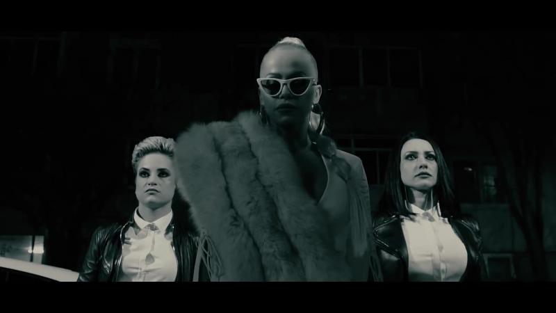 Mario Joy - King ft. Anda Adam ٭ (official video) (vk.com/vidchelny)