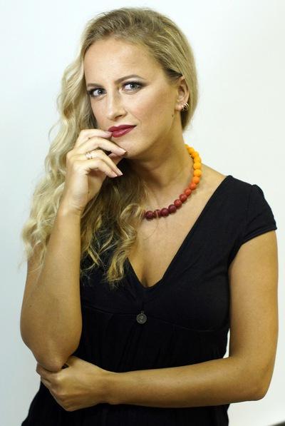 Ольга Сова