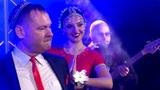 Алексей Стёпин (Alexey Stepin) -